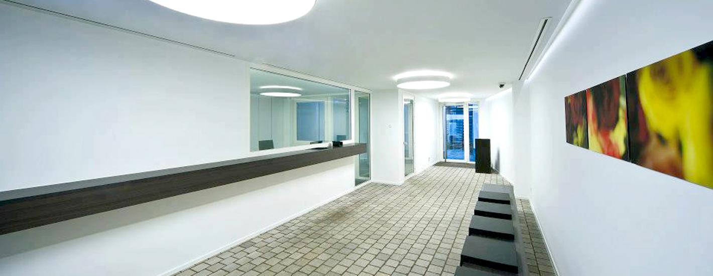 Goossens Keukens Belgie : Home Goossens Mijlemans Bank & Verzekeringen